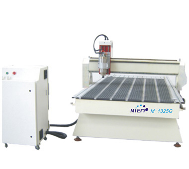 M2040-High Speed CNC Router