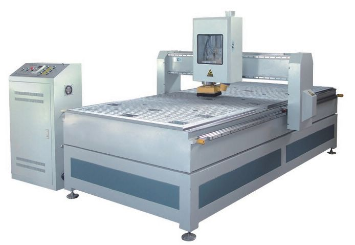 CNC Router-XK45MT